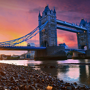 London Weekend 2019, Midway Motors, Coach Holidays UK, Luxury Coach Tours