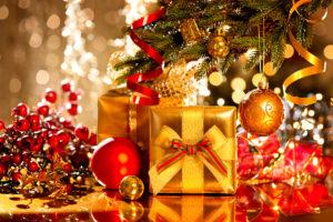 Bruges, Christmas Coach Holidays Europe, Christmas Market Coach Trips